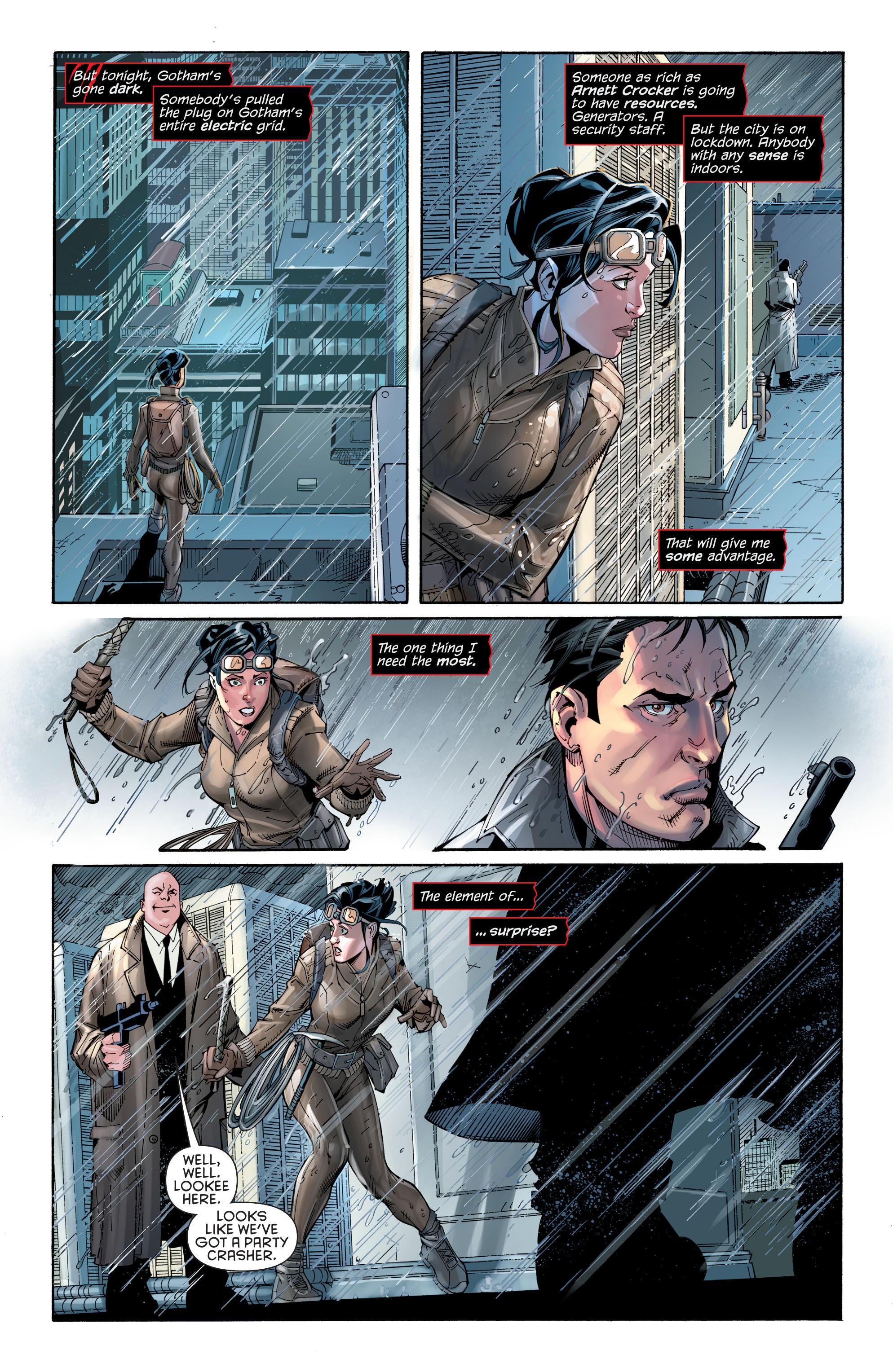 DC Comics: Zero Year chap tpb pic 206