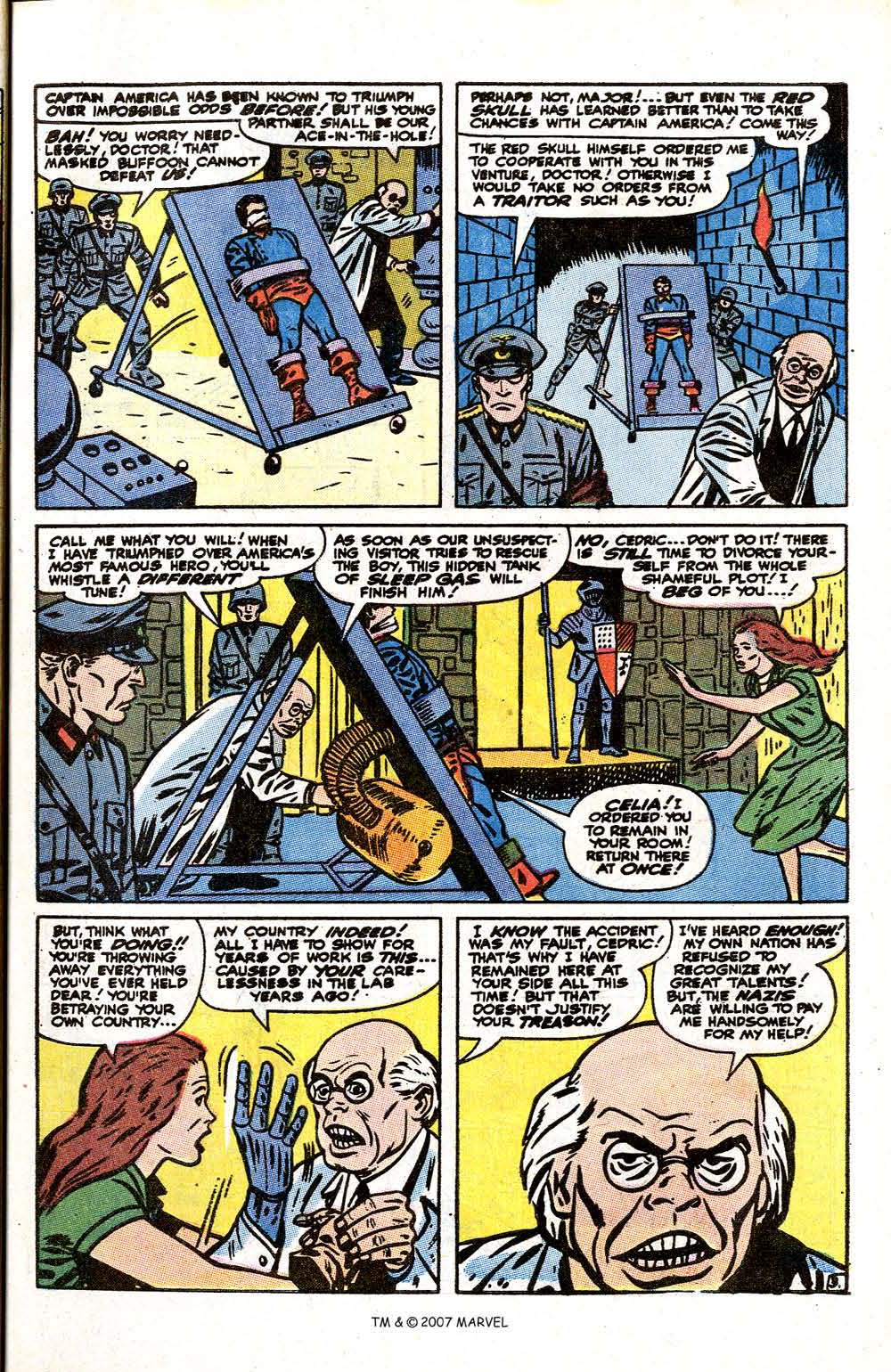 Captain America (1968) _Annual 1 #1 - English 31