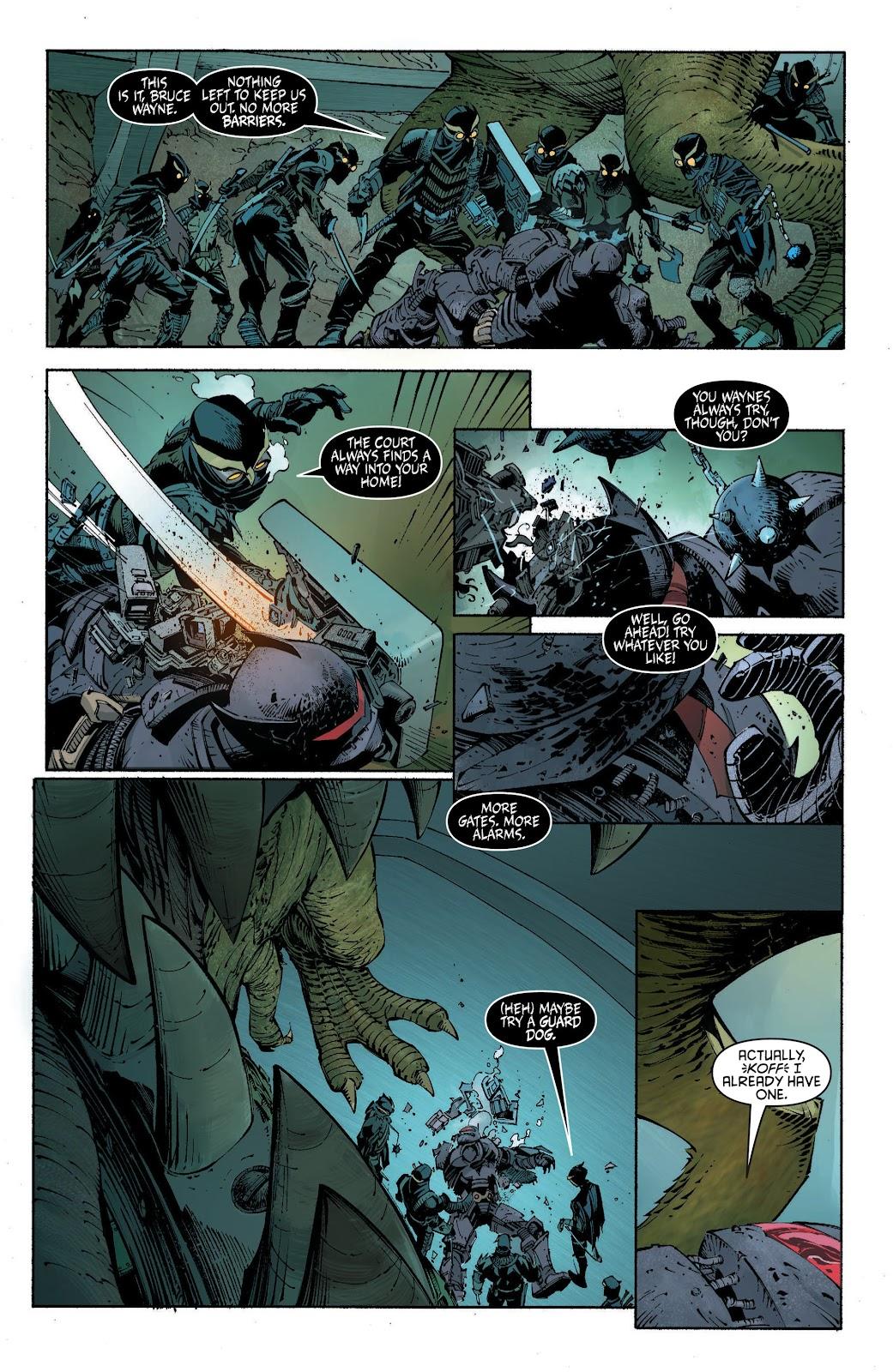 Batman (2011) _TPB 2 #2 - English 41