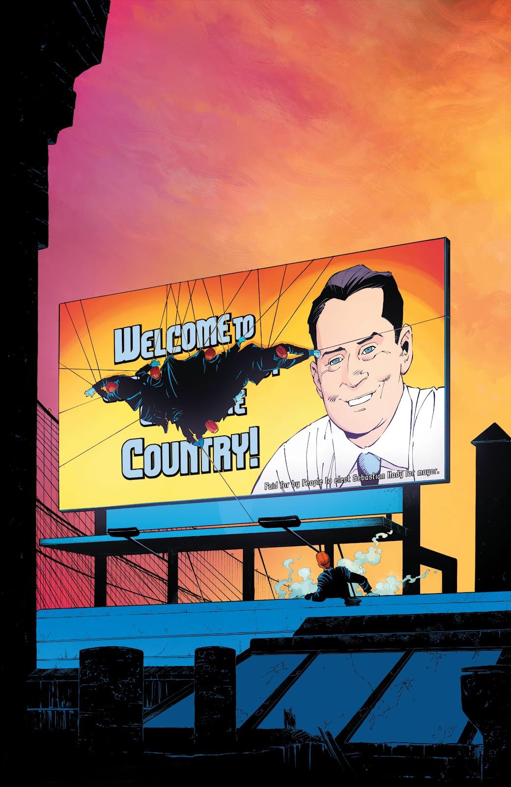 Batman (2011) _TPB 4 #4 - English 84