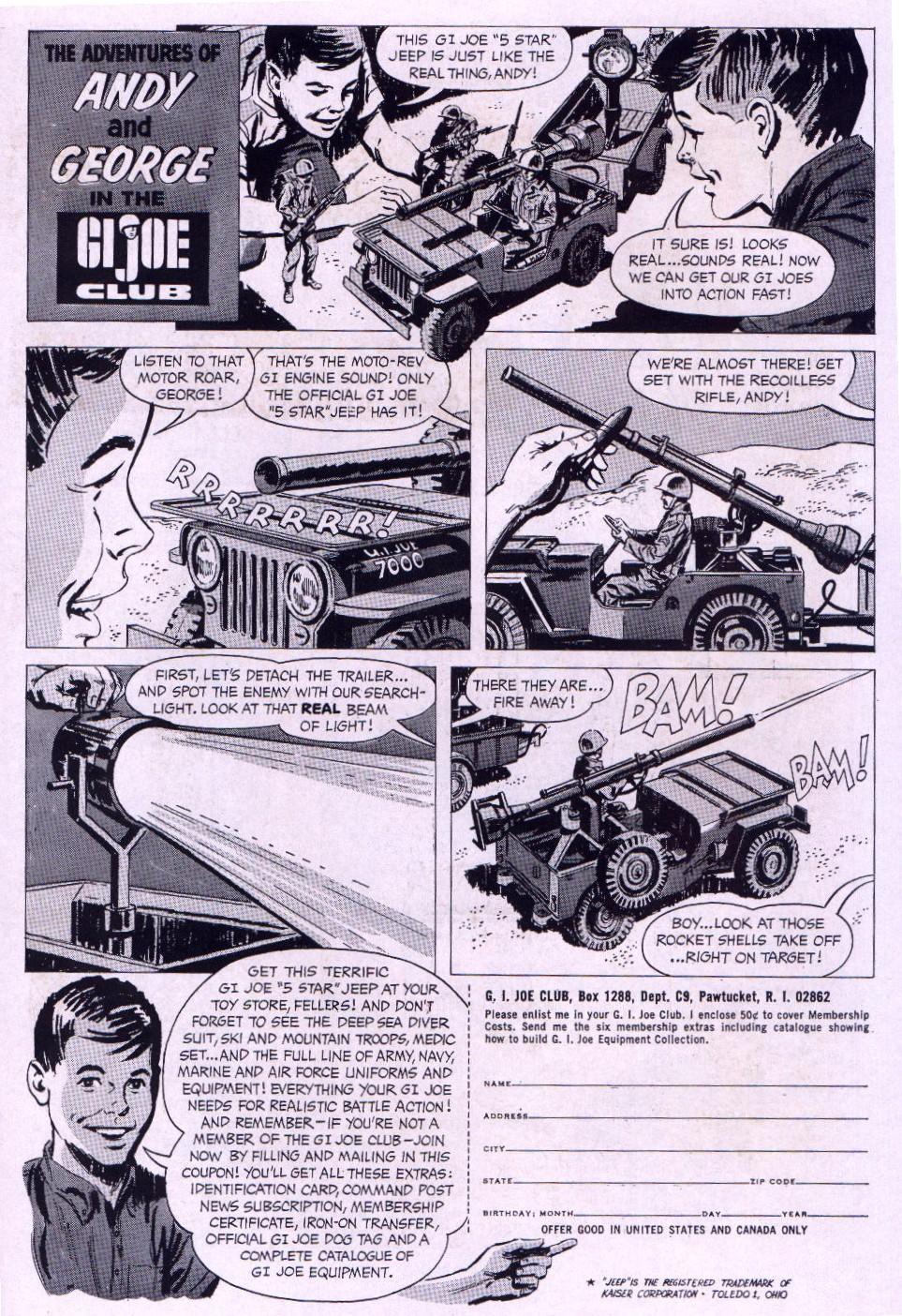 Aquaman (1962) Issue #27 #27 - English 35