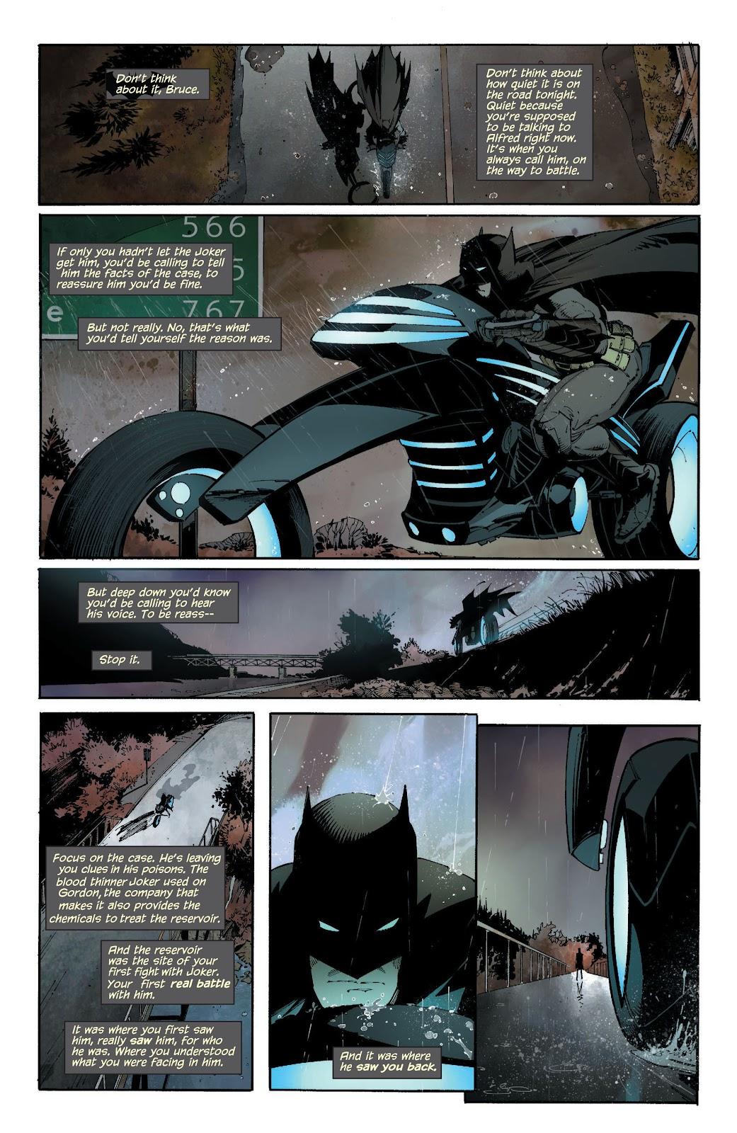 Batman (2011) _TPB 3 #3 - English 53