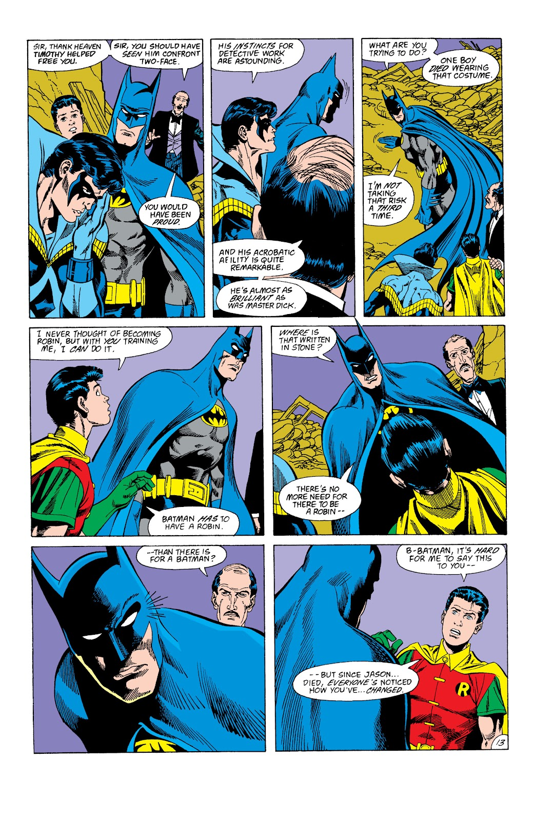 Batman: A Death in the Family Full #1 - English 257