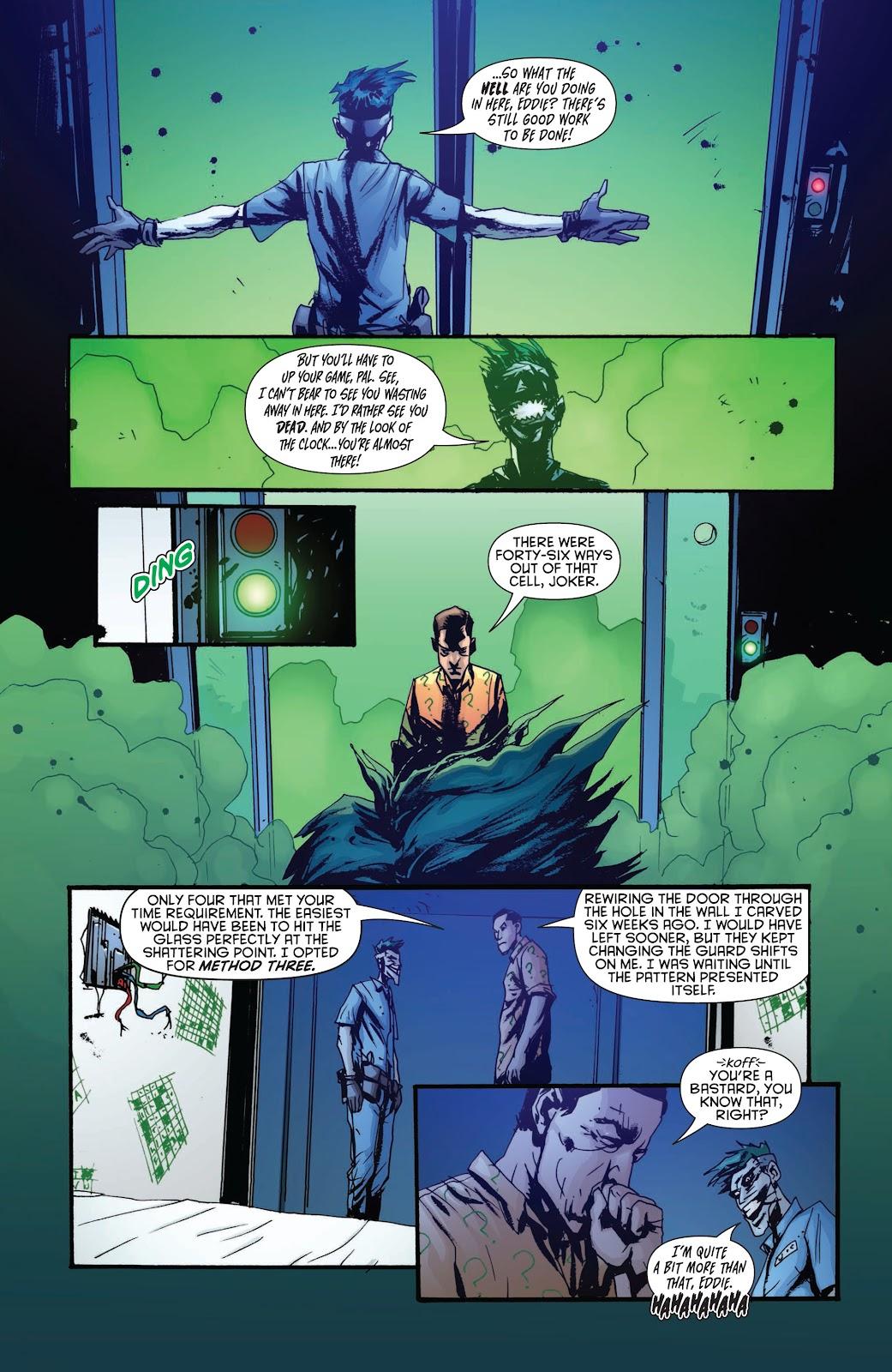 Batman (2011) _TPB 3 #3 - English 94