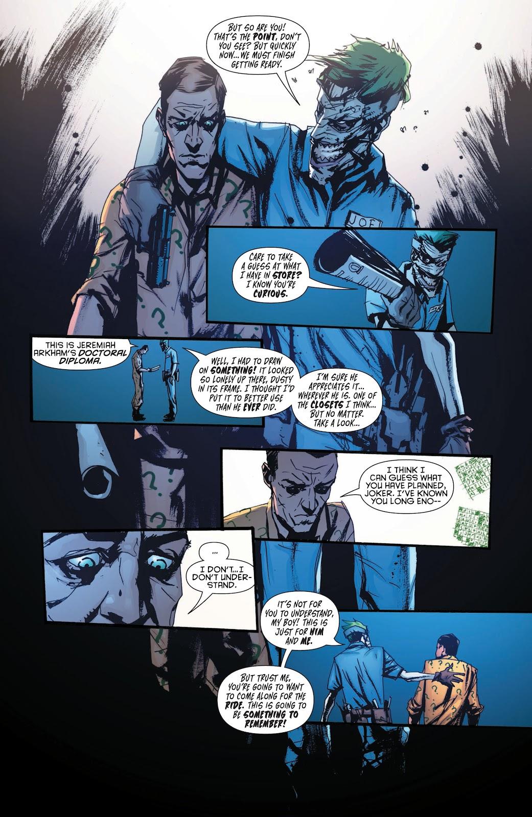 Batman (2011) _TPB 3 #3 - English 95
