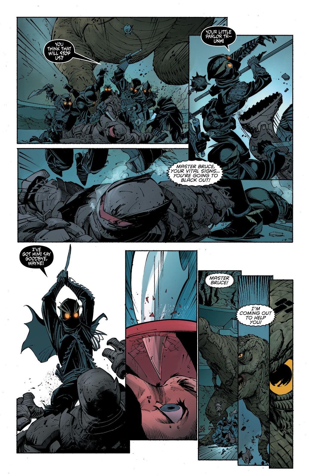 Batman (2011) _TPB 2 #2 - English 43
