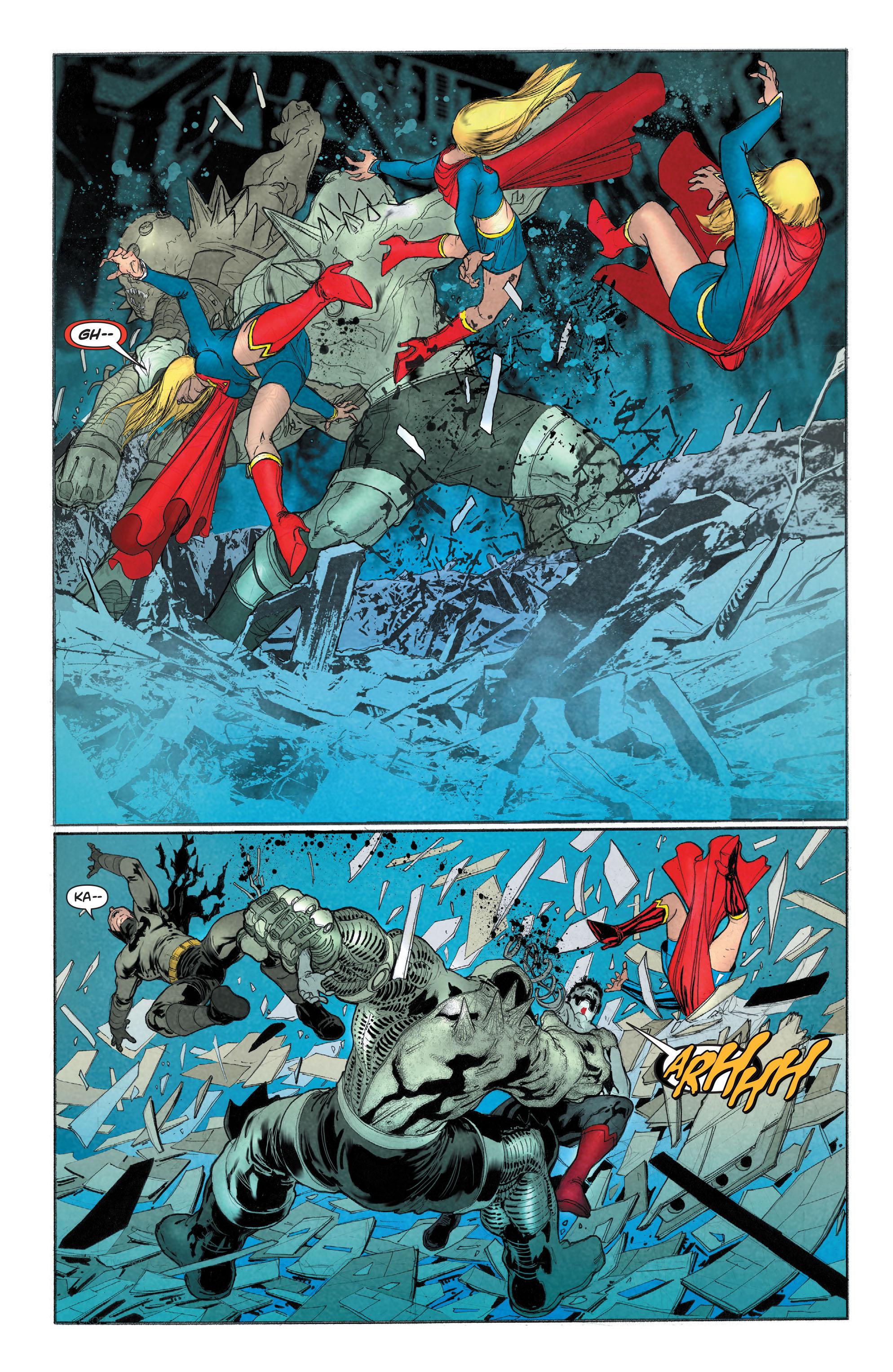 Superman/Batman #_Annual_5 #92 - English 36