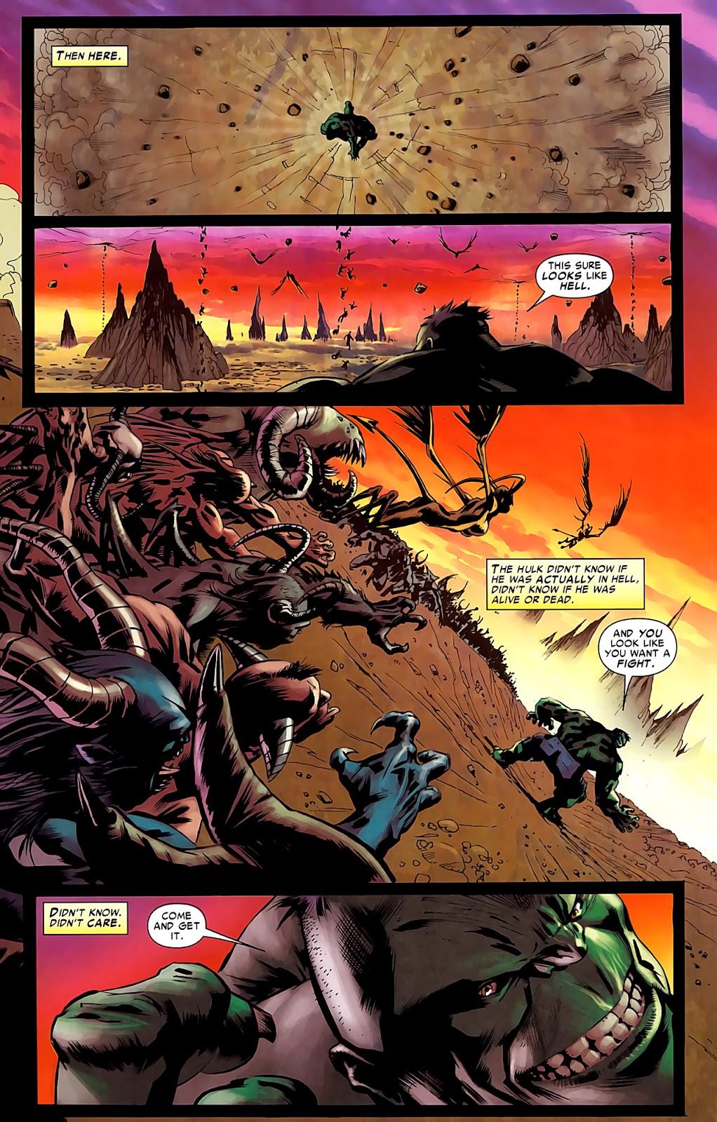 Incredible Hulks (2010) _Annual 1 #1 - English 7