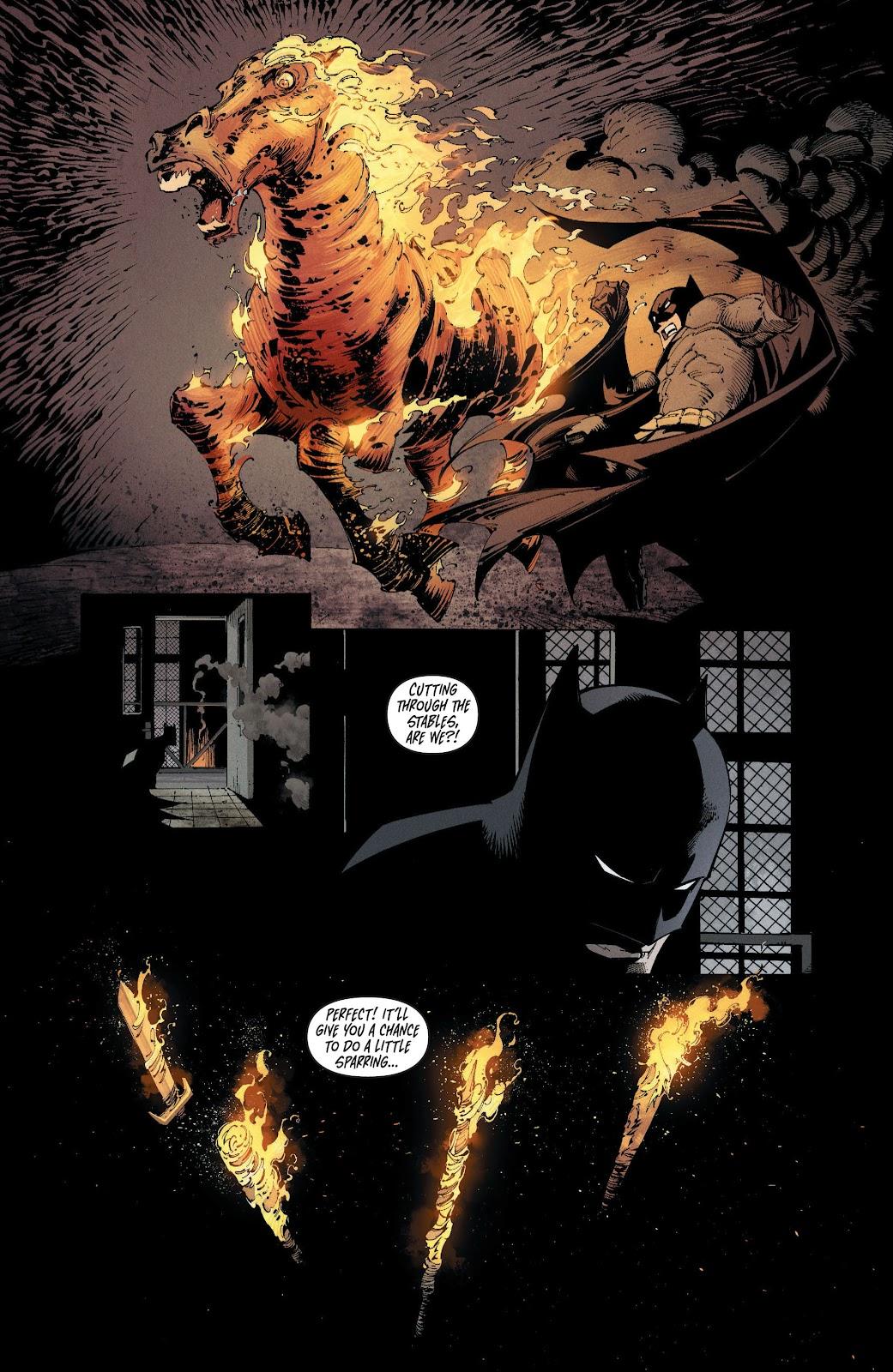 Batman (2011) _TPB 3 #3 - English 102