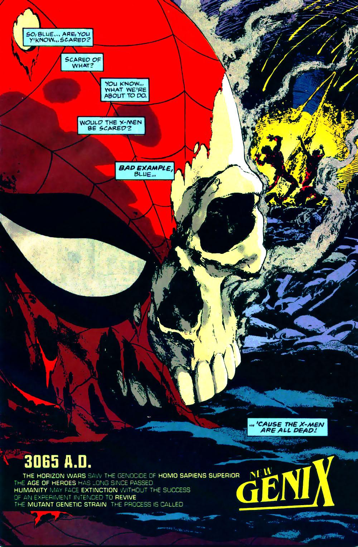 Marvel Comics Presents (1988) chap 175 pic 22