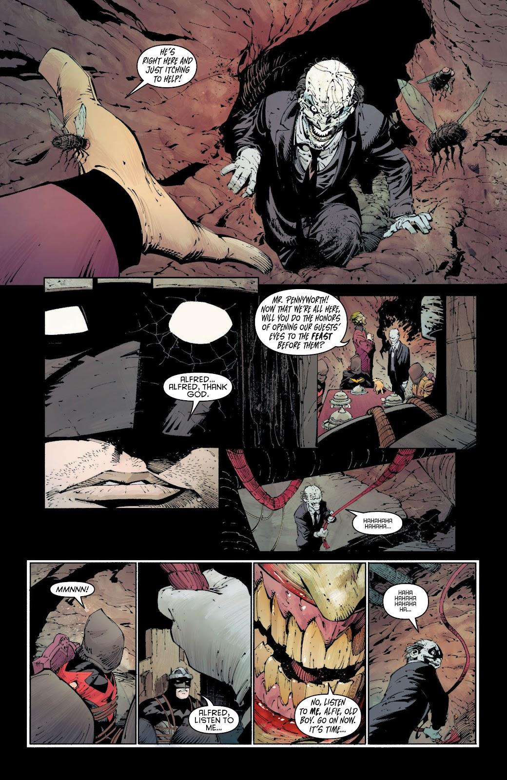 Batman (2011) _TPB 3 #3 - English 130