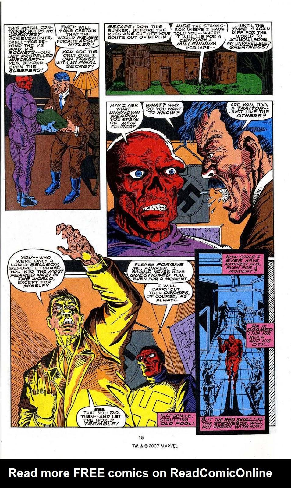 Captain America (1968) _Annual 13 #13 - English 17