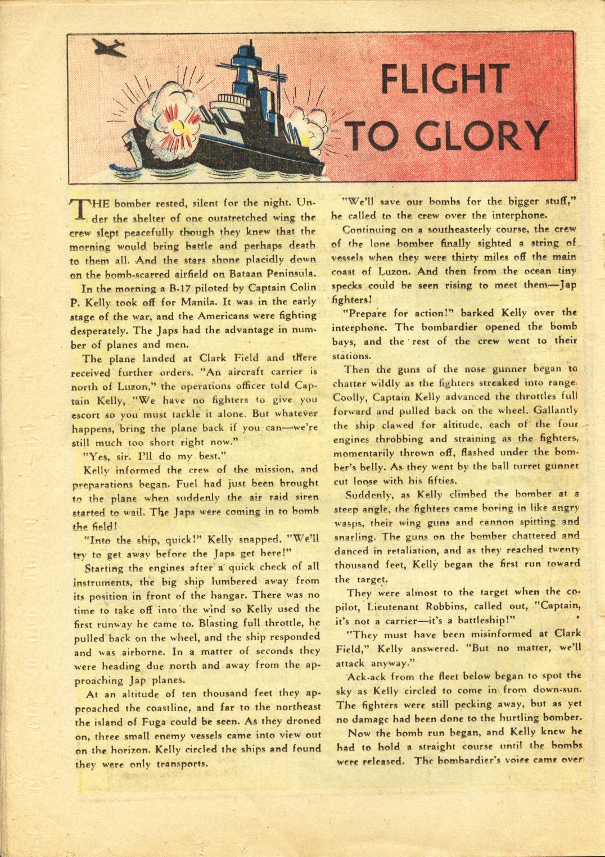 Sub-Mariner Comics #29 #29 - English 19