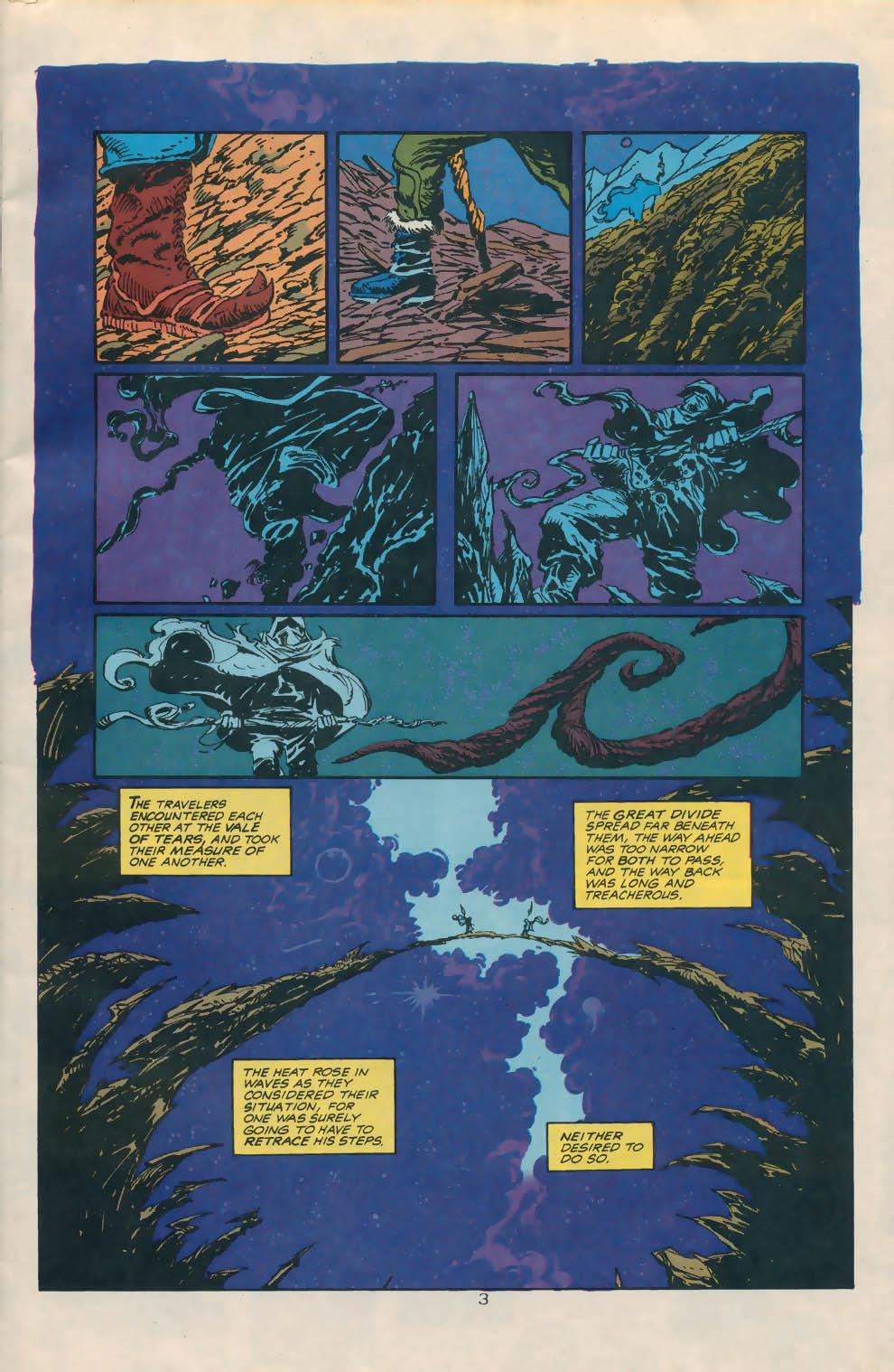 Aquaman (1994) _Annual 2 #2 - English 4