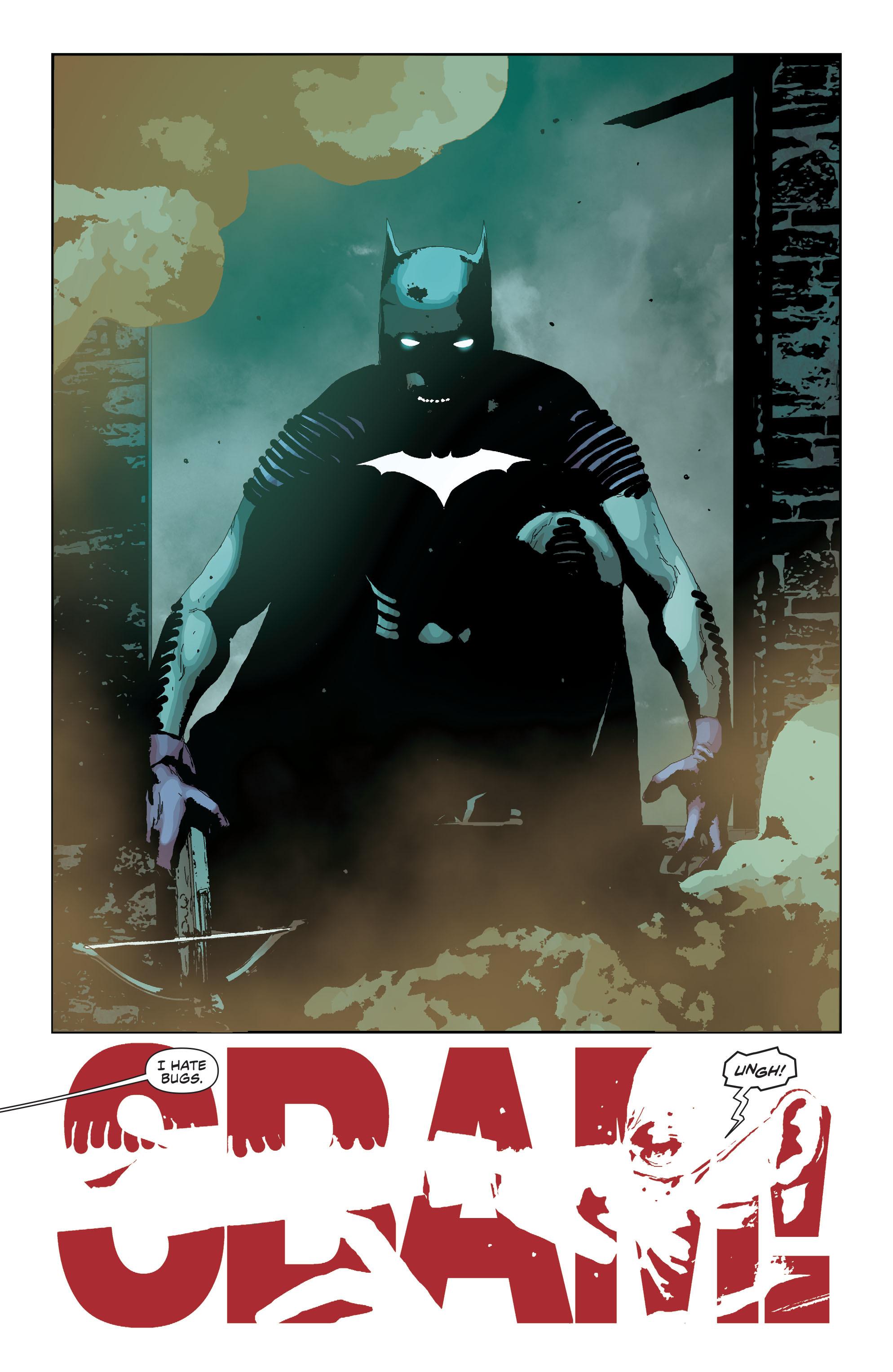 DC Comics: Zero Year chap tpb pic 296
