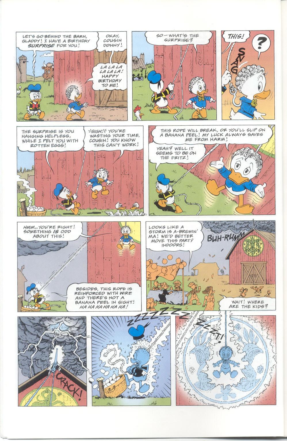 Page 46 /> <img class=l #95 - English 8