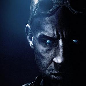 Riddick: The Merc Files v1.4.1 [APK + OBB]