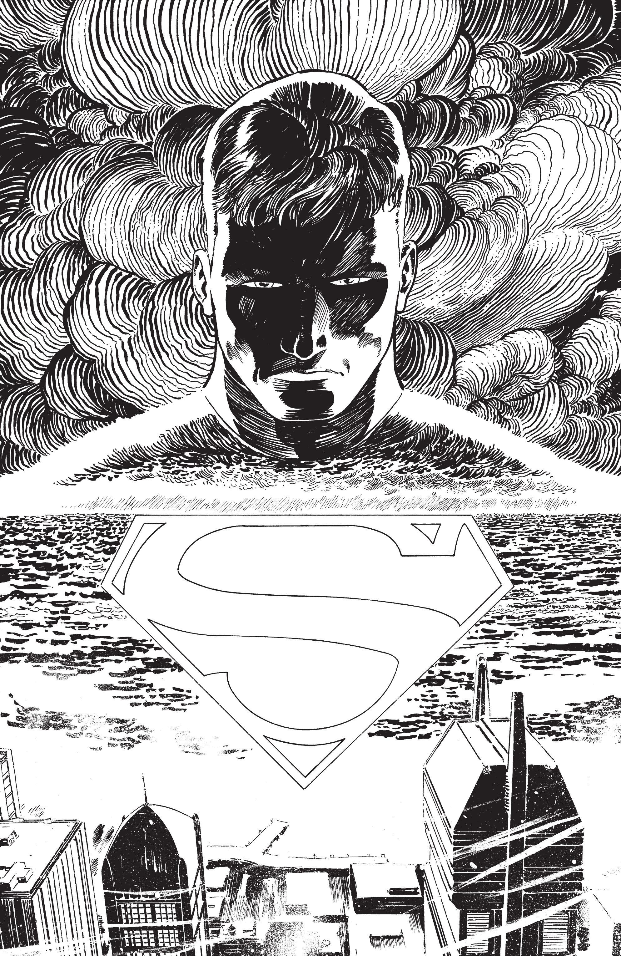 DC Comics: Zero Year chap tpb pic 60