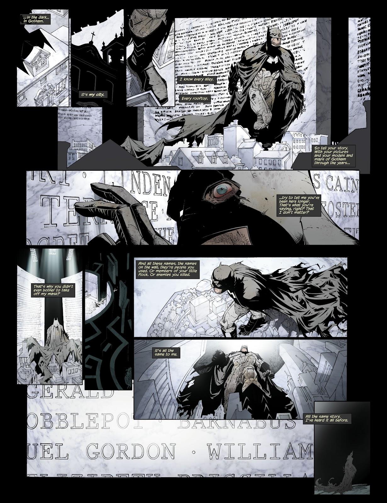 Batman (2011) _TPB 1 #1 - English 105