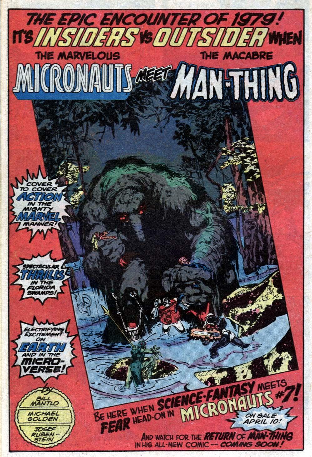 Spider-Woman (1978) #16 #35 - English 15