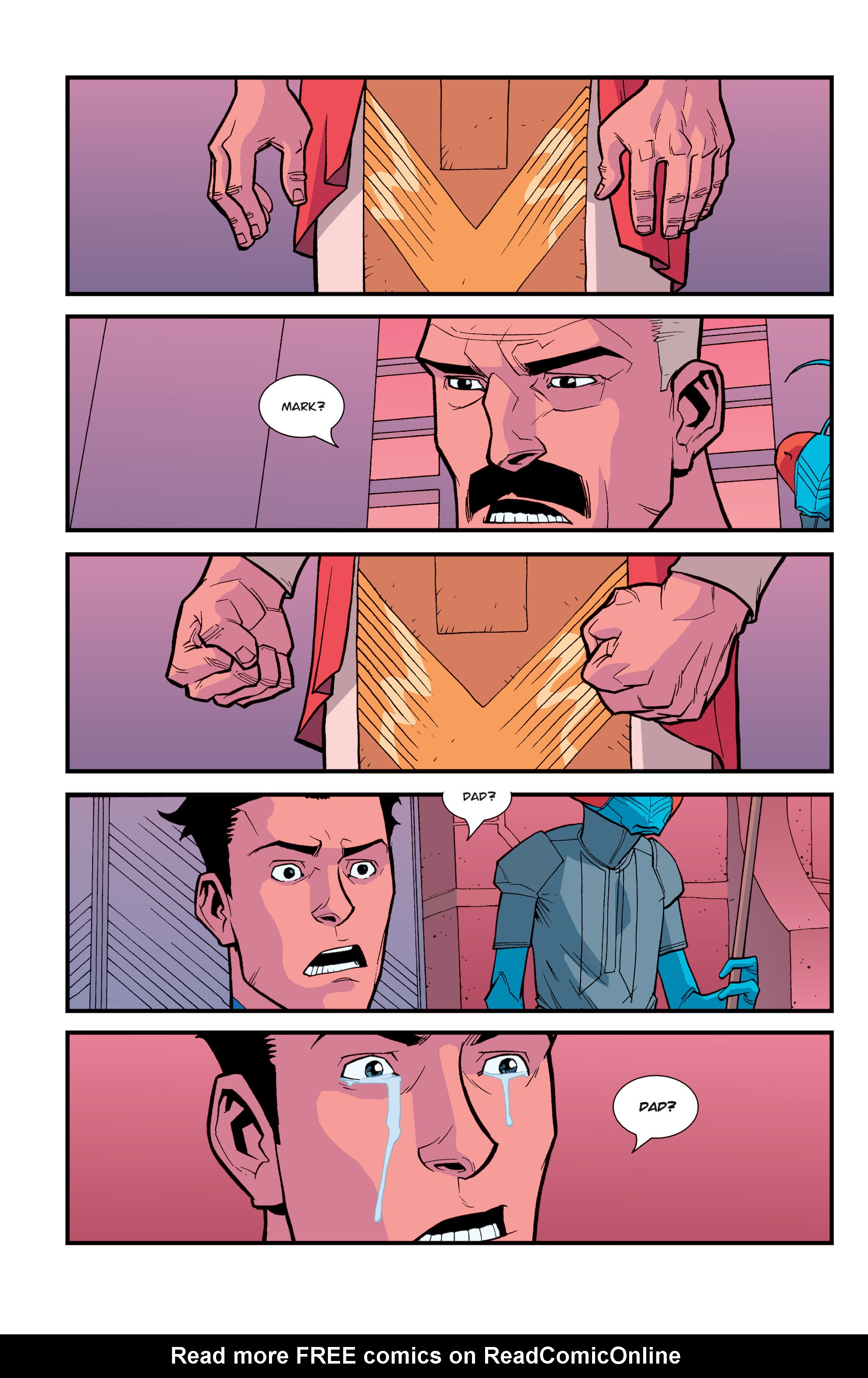 Invincible _TPB_6_-_A_Different_World Page 35