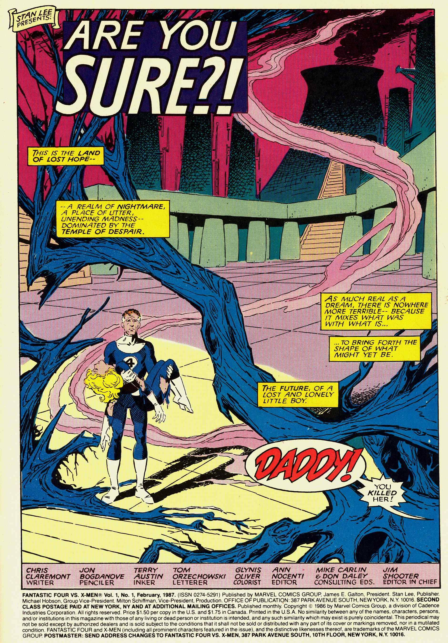 stretching across the marvel universe - mister fantastic appreciation