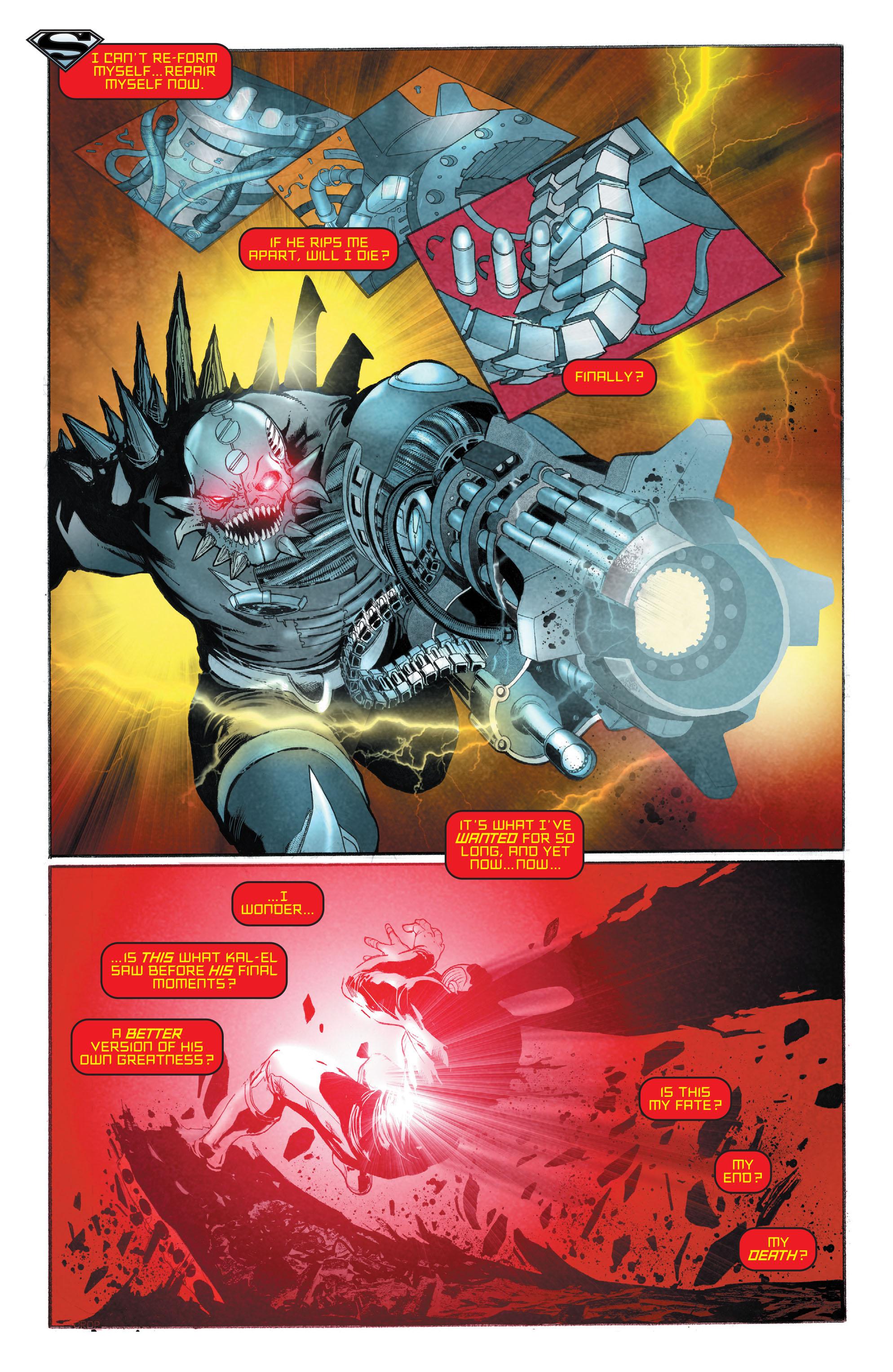 Superman/Batman #_Annual_5 #92 - English 24