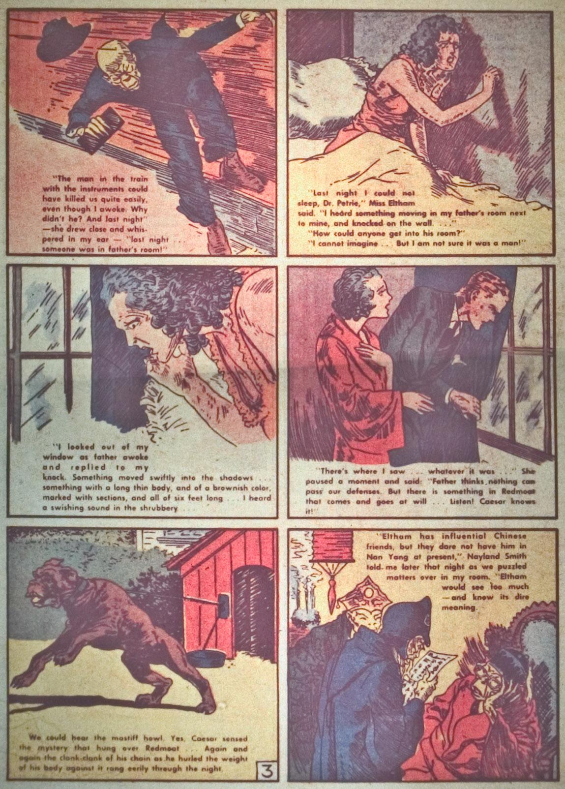 Detective Comics (1937) 27 Page 44
