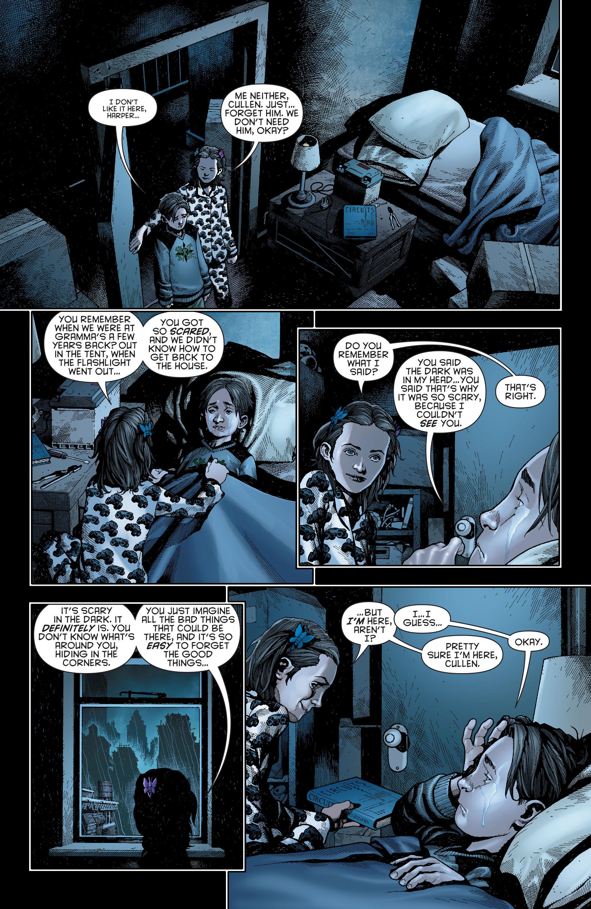 DC Comics: Zero Year chap tpb pic 423
