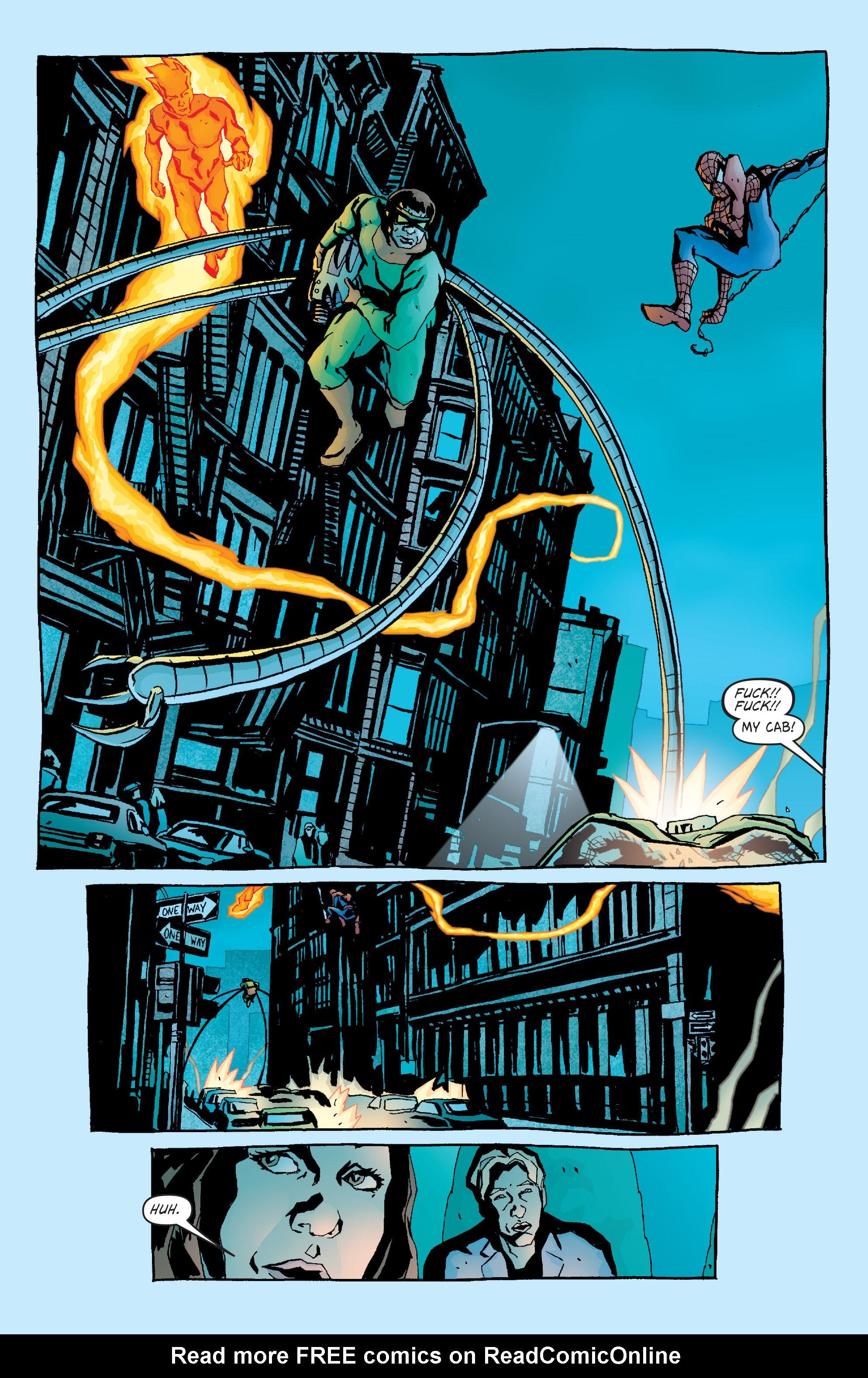 Alias 15 Page 20