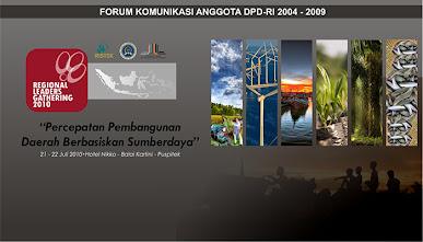 jasa design backdrop untuk event