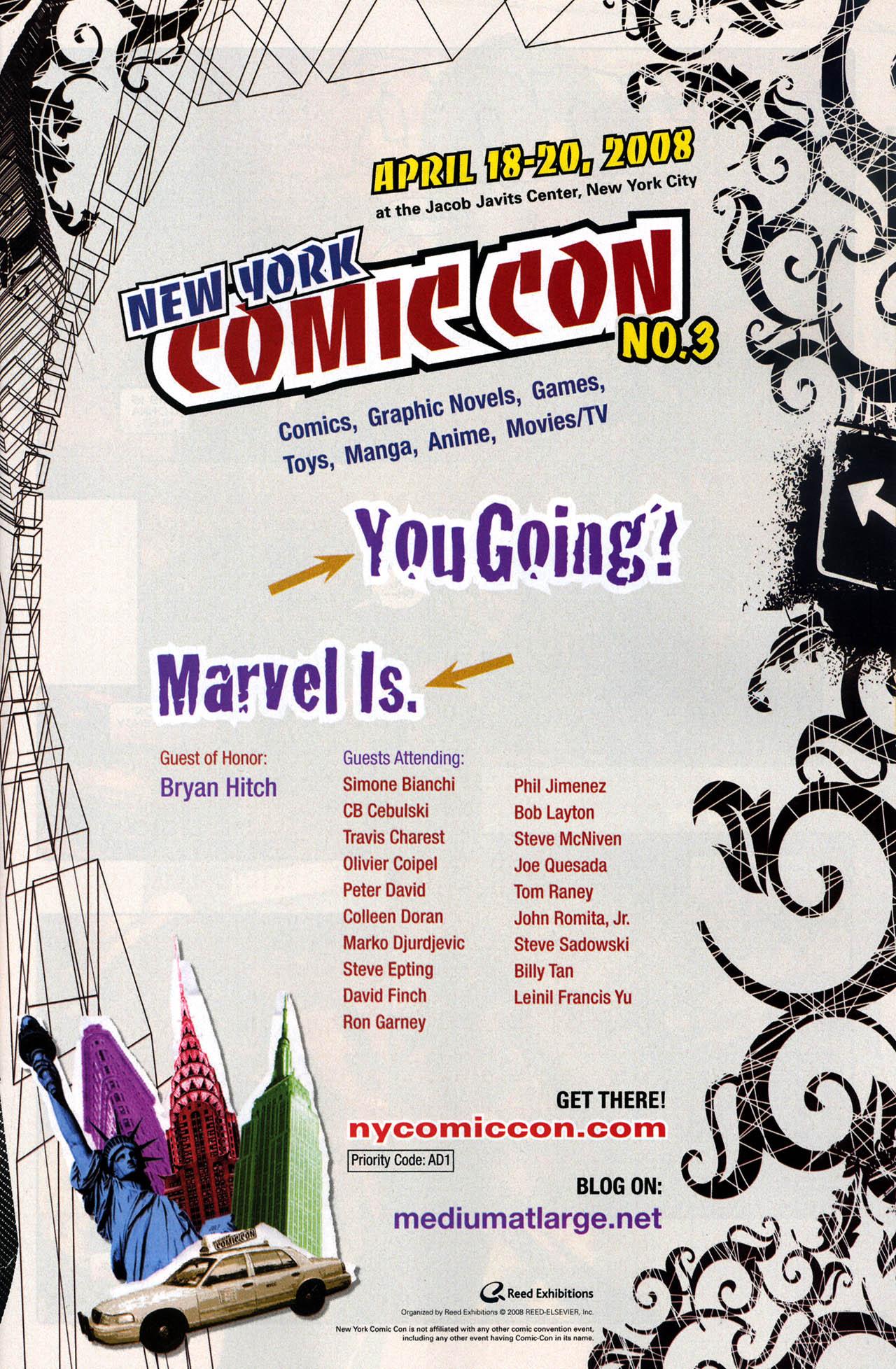 Amazing Spider-Girl #19 #12 - English 18