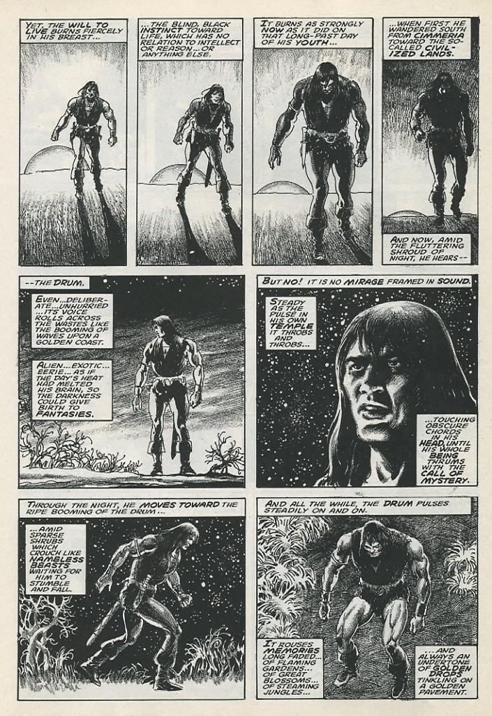 f Conan 22 #13 - English 10