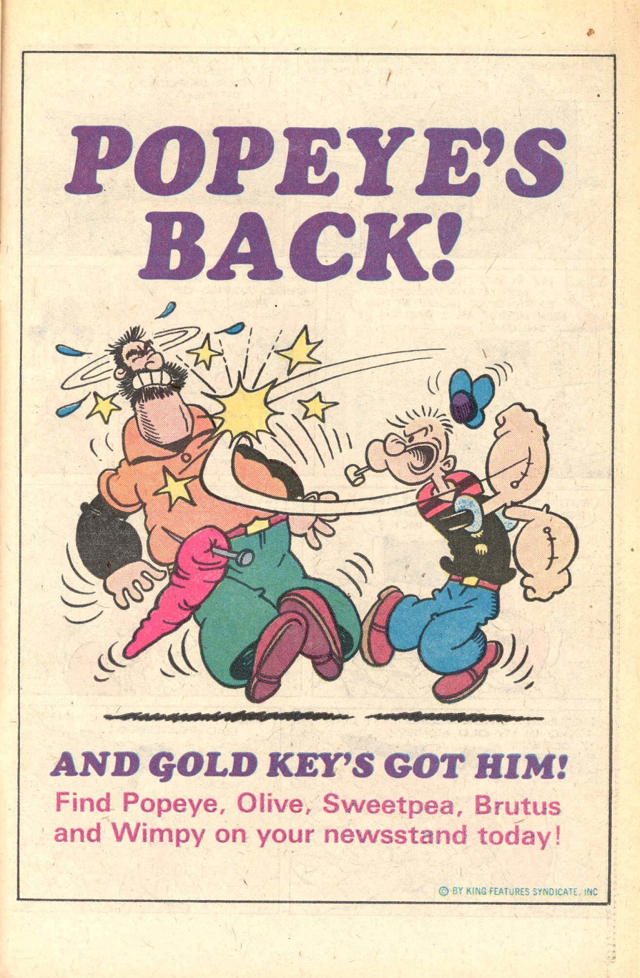 Uncle Scrooge (1953) Issue #156 #156 - English 31