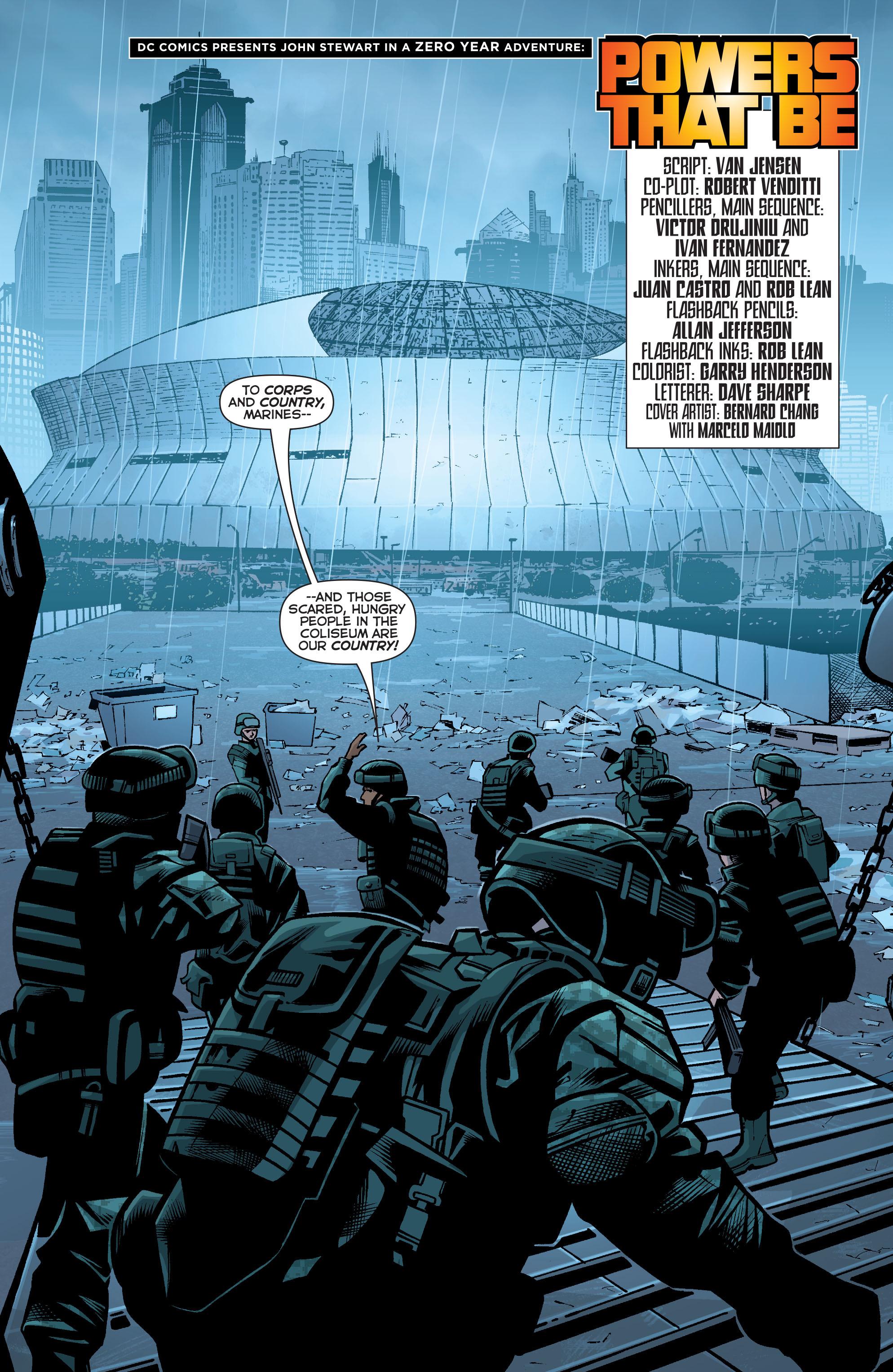 DC Comics: Zero Year chap tpb pic 316