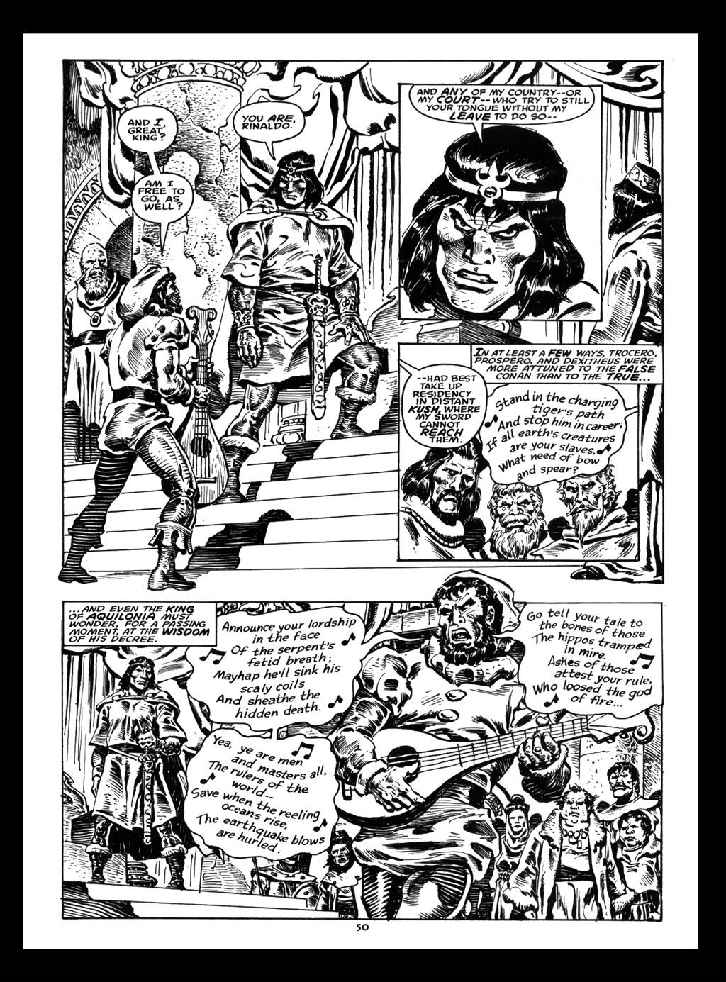 14 Page 13 #22 - English 49
