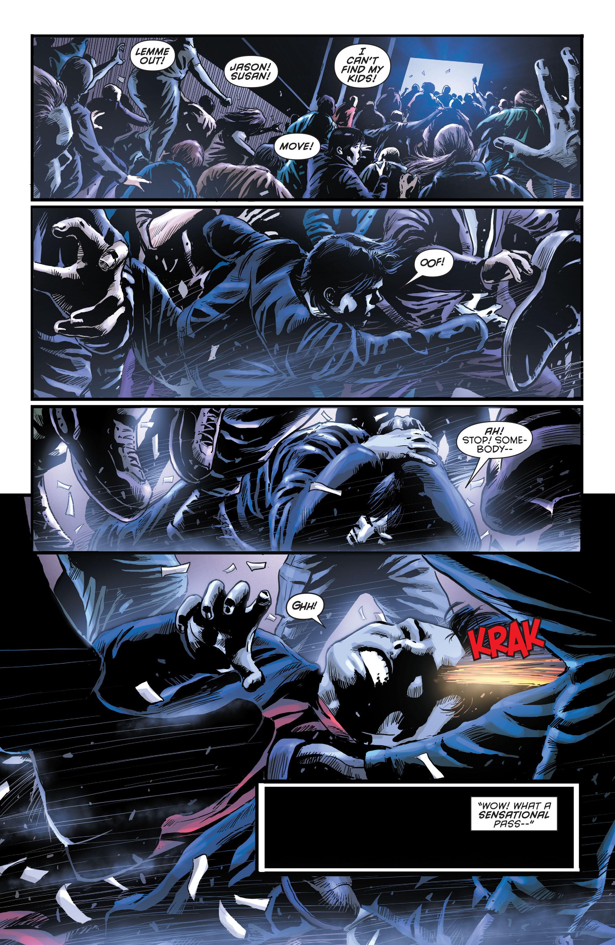 DC Comics: Zero Year chap tpb pic 347