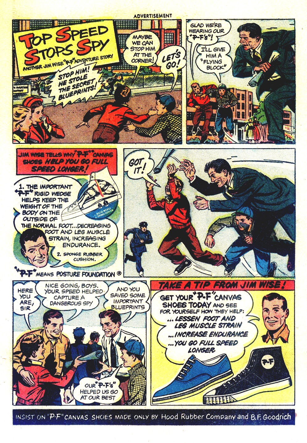 Read online All-Star Western (1951) comic -  Issue #66 - 11