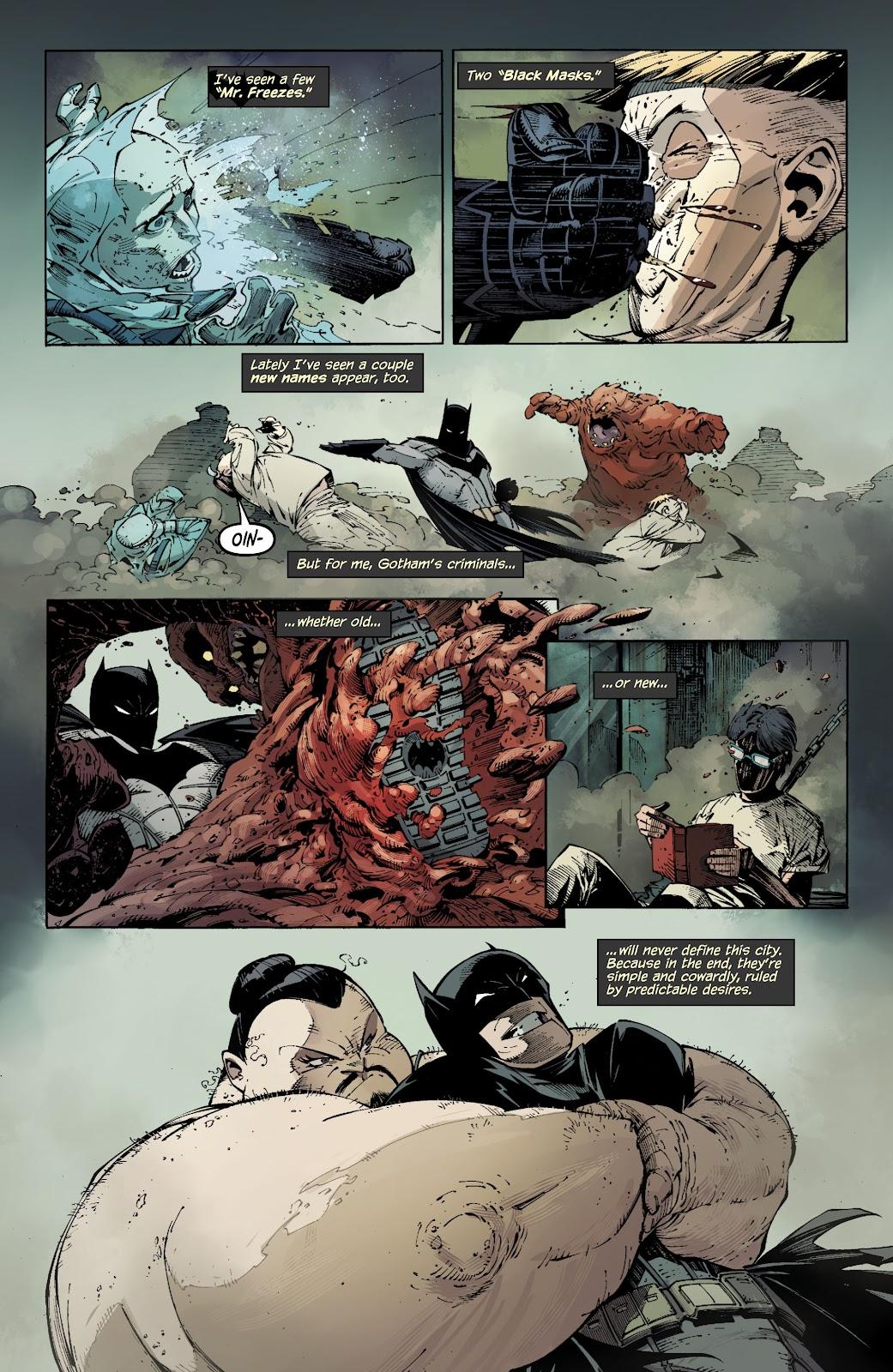 Batman (2011) _TPB 1 #1 - English 10