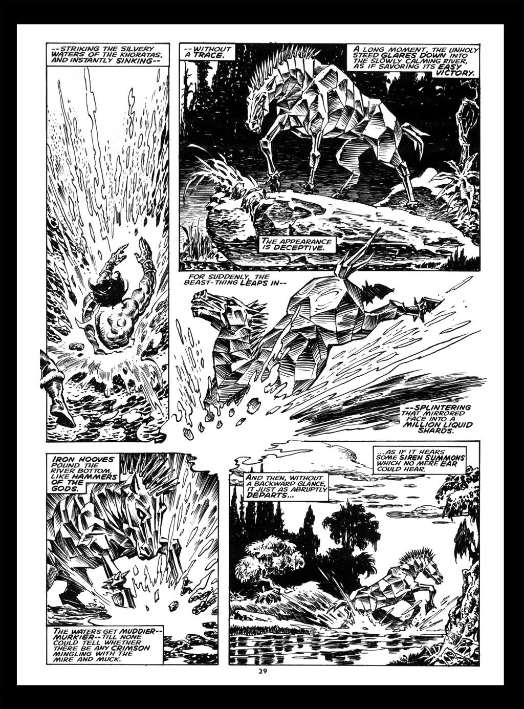 14 Page 13 #22 - English 29