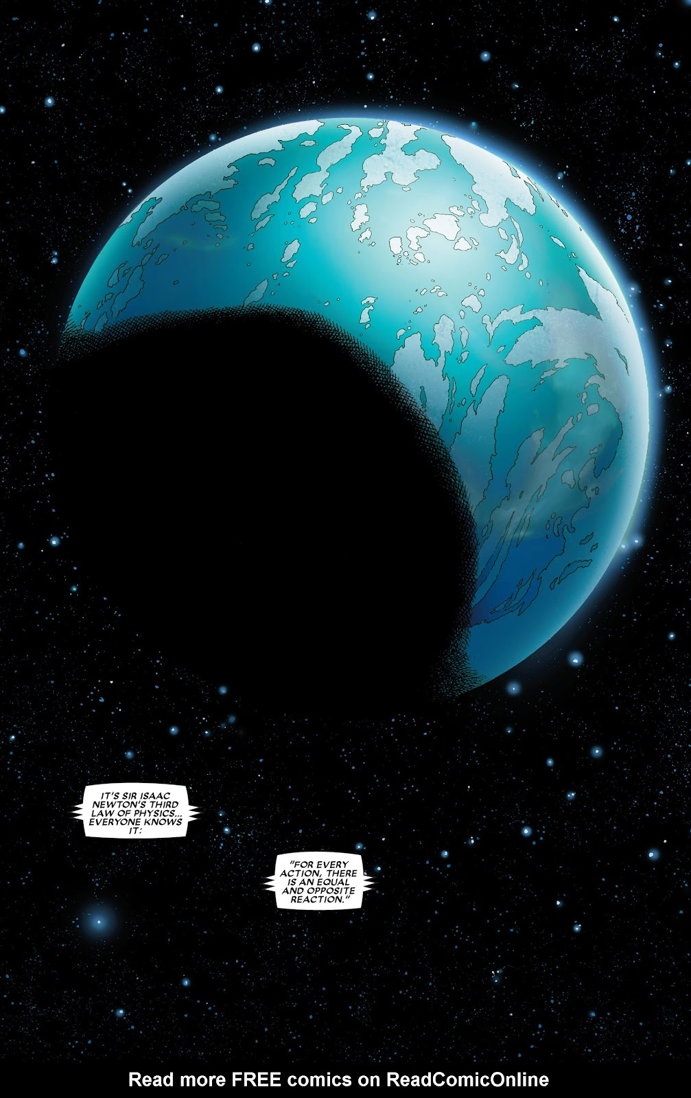 House of M (2005) Issue #8 #8 - English 26