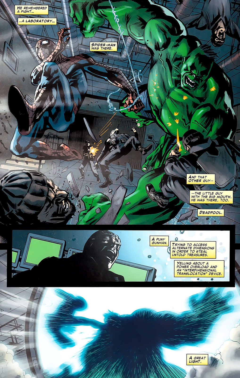 Incredible Hulks (2010) _Annual 1 #1 - English 6