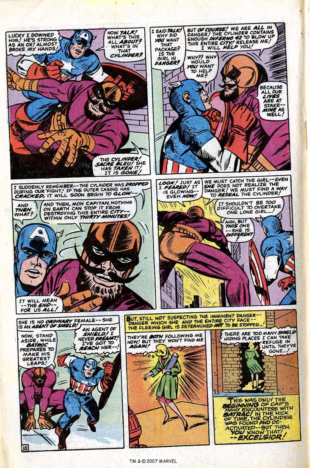 Captain America (1968) _Annual 1 #1 - English 64