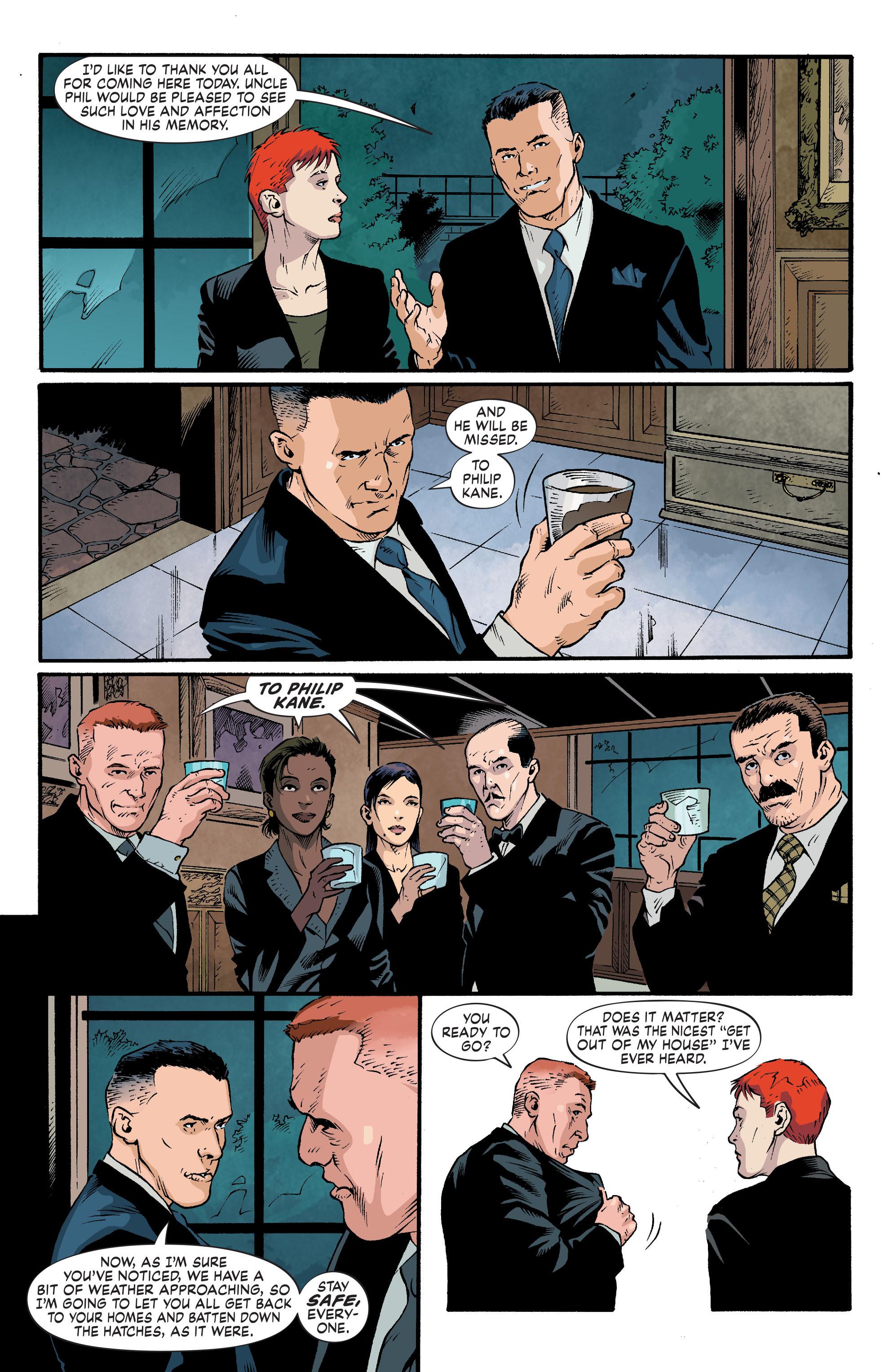 DC Comics: Zero Year chap tpb pic 152