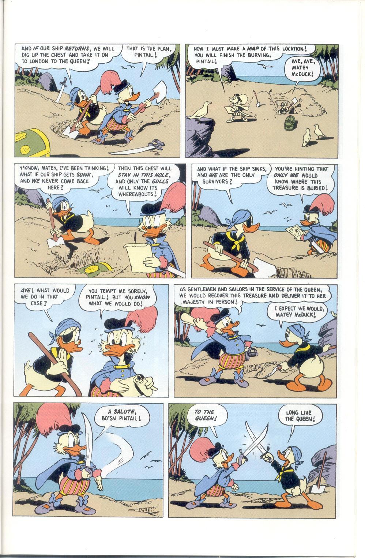 Page 46 /> <img class=l #95 - English 49