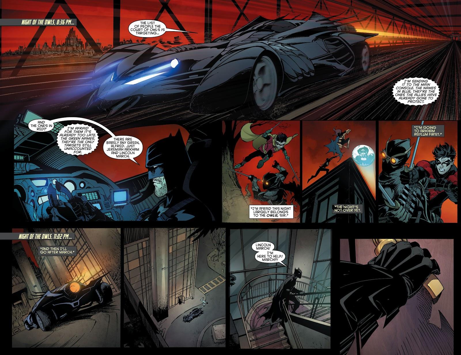 Batman (2011) _TPB 2 #2 - English 49