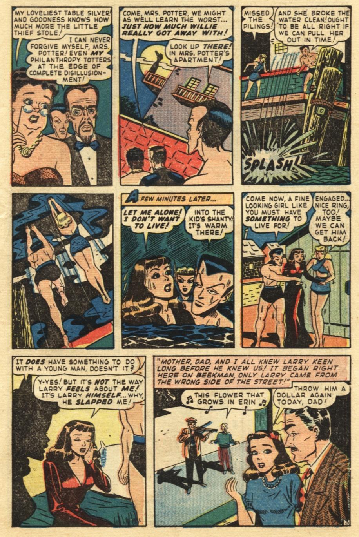 Sub-Mariner Comics #25 #25 - English 21