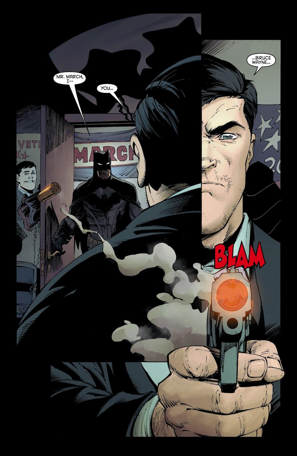 Batman (2011) _TPB 2 #2 - English 50