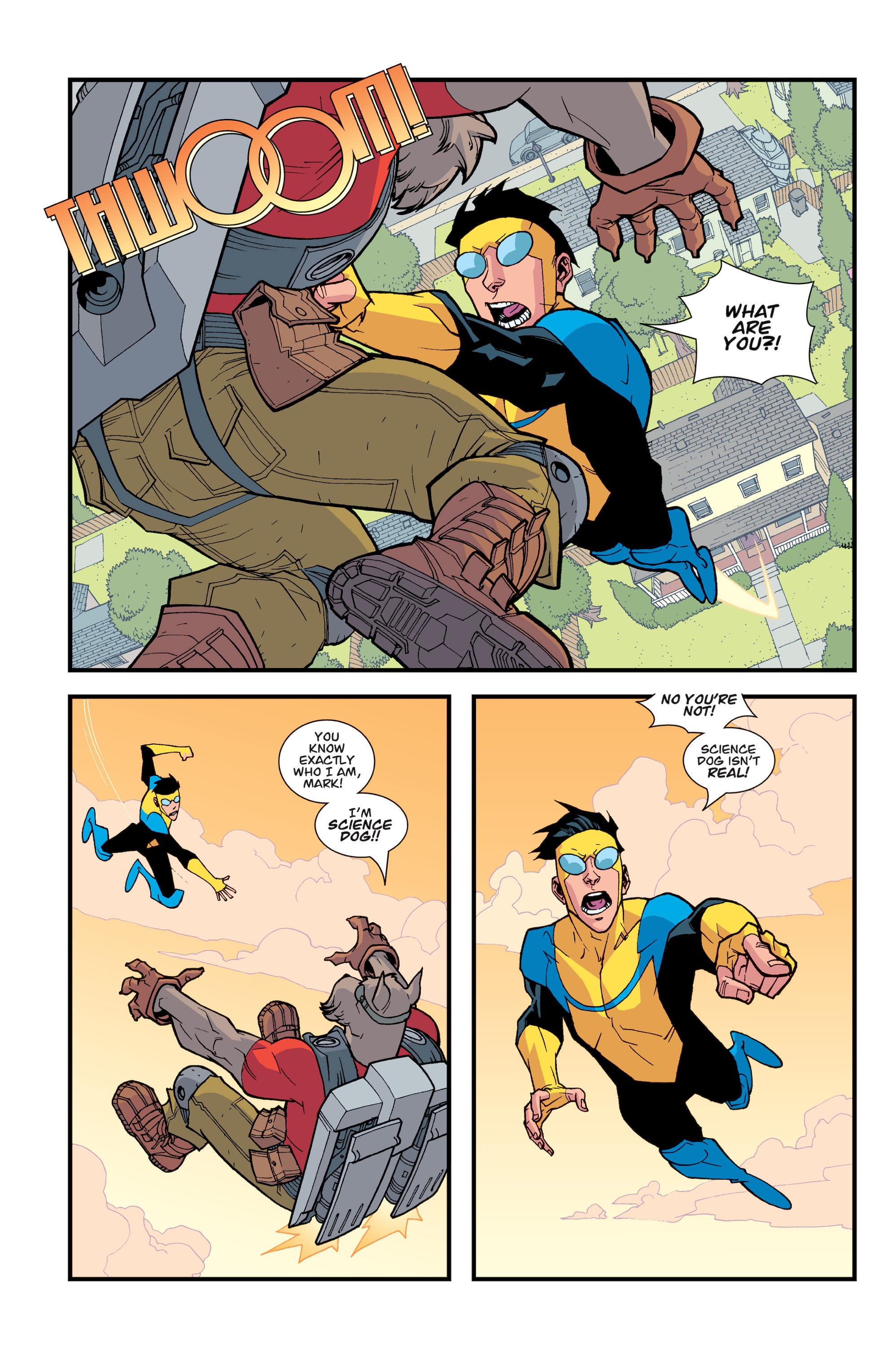 Invincible _TPB_6_-_A_Different_World Page 17