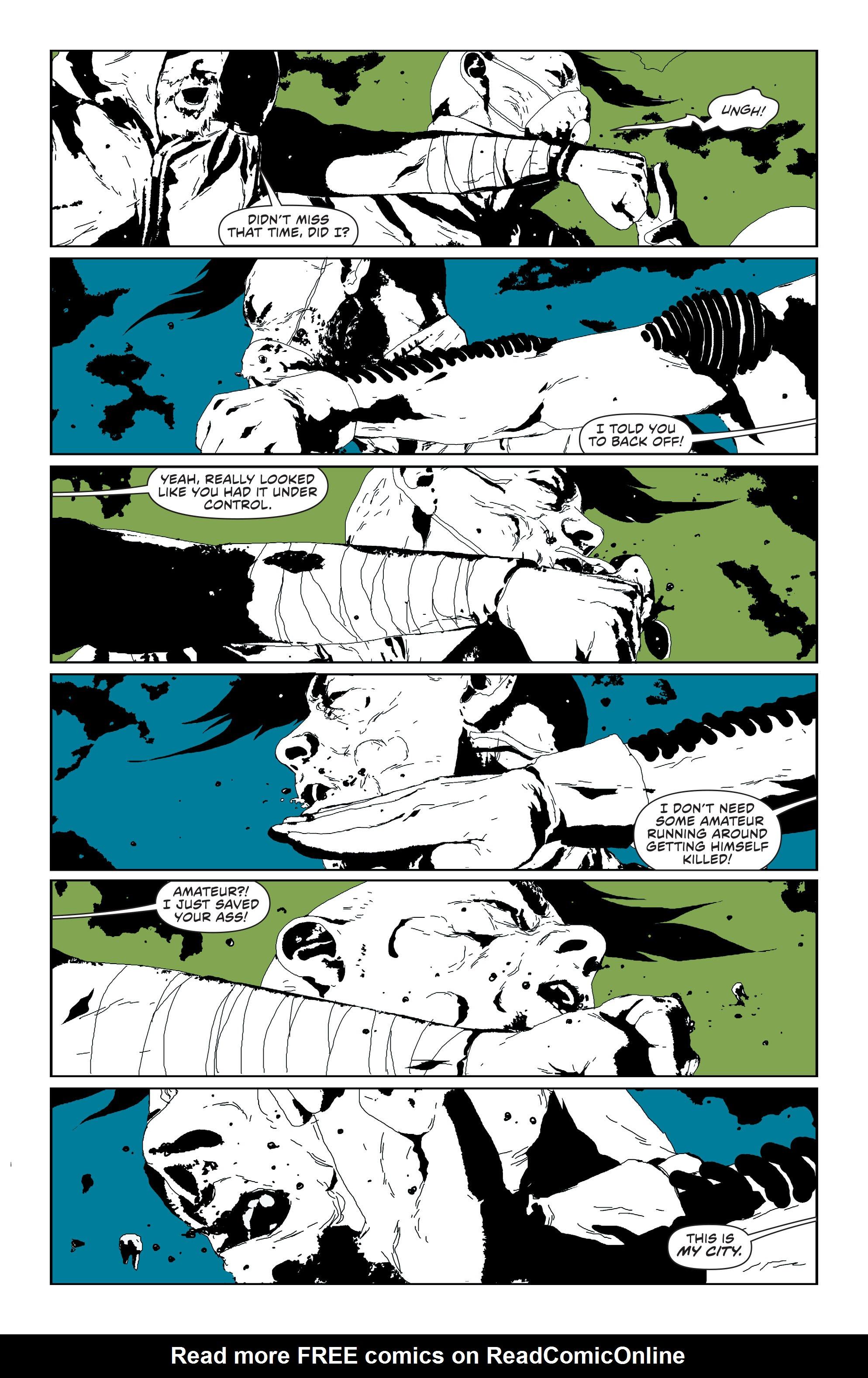 DC Comics: Zero Year chap tpb pic 300